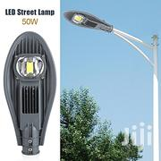 Hot LED Road Street Flood Light Lamp | Home Accessories for sale in Lagos State, Ojo