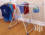 Generic Clothes Drying Rack | Home Accessories for sale in Lagos State, Agboyi/Ketu