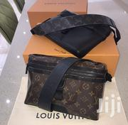 Louis Vuitton Bag Shop Now at Mendyloius Online Shopping 🛒   Bags for sale in Lagos State, Lagos Island