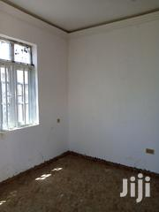 A Room Self | Houses & Apartments For Rent for sale in Oyo State, Oluyole