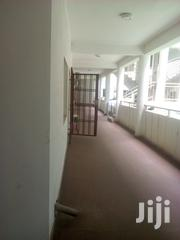 Serviced Office Space of Various Size for Rent at Jabi | Commercial Property For Rent for sale in Abuja (FCT) State, Jabi
