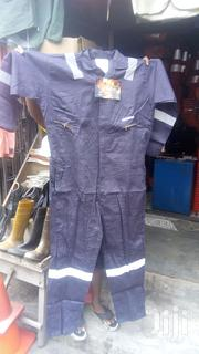 Fire Retardant Coverall | Safety Equipment for sale in Lagos State, Lagos Island