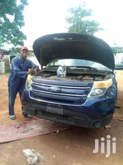 Repairs Of All Kind Of Vehicles Engine, Gearbox And Leg's. | Customer Service Jobs for sale in Edo State, Benin City
