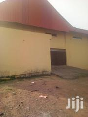 Warehouse Of 260sqm For Remt At Garki Abuja | Commercial Property For Sale for sale in Abuja (FCT) State, Garki 1