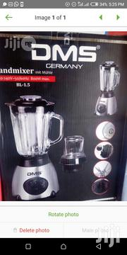 German Powerful Blender | Kitchen Appliances for sale in Abuja (FCT) State, Utako