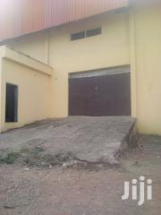 Well Secure Warehouse For Rent At CBD Abuja | Commercial Property For Rent for sale in Abuja (FCT) State, Central Business District