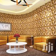 Wallpaper 3d Panel | Home Accessories for sale in Anambra State, Onitsha