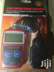 Can Obdii Car Code Reader   Vehicle Parts & Accessories for sale in Oyo State, Ido