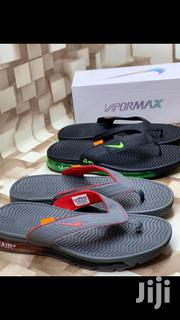 Kc Latest Wears | Shoes for sale in Lagos State, Surulere