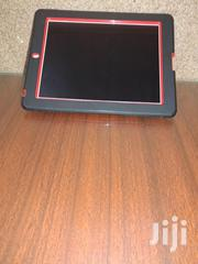 Original iPad Pouch Us Brand | Tablets for sale in Lagos State, Ikeja