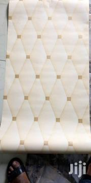Wallpaper 3d Panel Interiors | Home Accessories for sale in Anambra State, Awka North