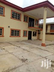 10 Bedrooms Duplex At Aare Avenue Oluyole Estate Ibadan With C Of O   Houses & Apartments For Sale for sale in Oyo State, Oluyole