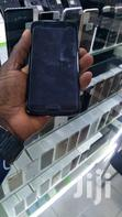 A Clean Direct Uk Used Motorola G6 Play Black 32 Gb | Mobile Phones for sale in Eket, Akwa Ibom State, Nigeria