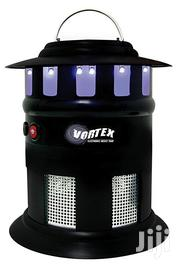 Vortex Cordless Electronic Insect Trap Light   Home Appliances for sale in Lagos State, Amuwo-Odofin