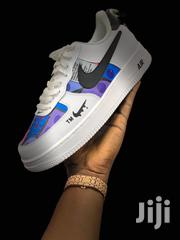 Air Force 1 Mid | Shoes for sale in Lagos State, Lagos Island
