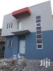 Twin Duplex Of 4 Bedroom At Custom Area, Oluyole Estate, Ibadan | Houses & Apartments For Sale for sale in Oyo State, Oluyole