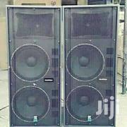 Original Sound Prince Double Speaker | Audio & Music Equipment for sale in Lagos State, Ojo