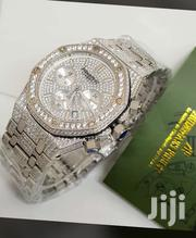 Audemars Piguet Ice Box Watch | Watches for sale in Lagos State, Lagos Island