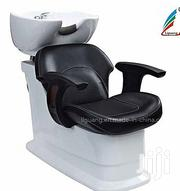 Generic Washing Hair Basin Professional Hair | Salon Equipment for sale in Delta State, Warri South-West