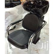 Generic Executive Washing Hair Basin | Salon Equipment for sale in Abuja (FCT) State, Asokoro