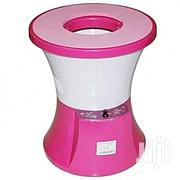 Generic Vagina Steaming Machine Shacao Professiona | Salon Equipment for sale in Lagos State, Ikeja