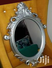 Mirror Grey | Home Accessories for sale in Lagos State, Surulere