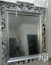 Mirror Square | Home Accessories for sale in Lagos State, Surulere