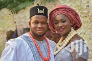 Wedding And Event Coverage | Photography & Video Services for sale in Anambra State, Onitsha