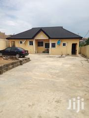 Well Finished Bungalow For Sale At Ogba | Houses & Apartments For Sale for sale in Lagos State, Ojodu