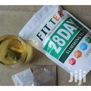 Original Fit Slimming Tea   Vitamins & Supplements for sale in Anambra State, Onitsha