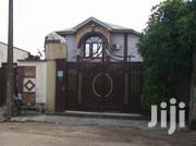 Executive Guest House At Surulere For Sale | Commercial Property For Sale for sale in Lagos State, Surulere