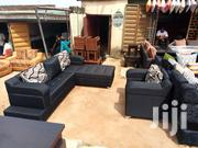 L-Shaped Sofa | Furniture for sale in Lagos State, Alimosho