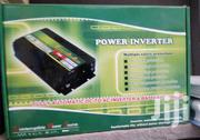 Power Inverter   Electrical Equipment for sale in Lagos State, Ojo