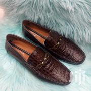 High Quality Louis Vuitton Shoe Available For Classic Men | Shoes for sale in Lagos State, Amuwo-Odofin