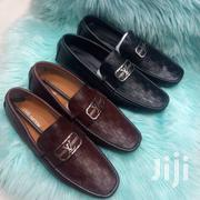 Louis Vuitton Flats Shoe Available.   Shoes for sale in Lagos State, Amuwo-Odofin