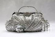 Clutch Purse for Women | Bags for sale in Lagos State, Amuwo-Odofin