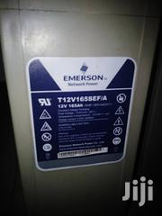 Used Inverter Batteries In Guzape Abuja | Electrical Equipments for sale in Abuja (FCT) State, Guzape District