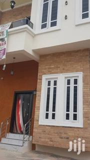 4 Bedroom Fully Detached Duplex At Ikota Villa Estate | Houses & Apartments For Sale for sale in Lagos State, Lekki Phase 2
