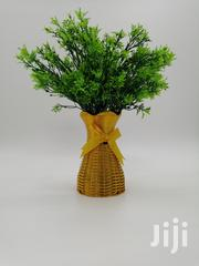 Affordable Artificial Tree Plant At Sales | Garden for sale in Lagos State, Agege