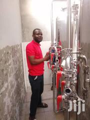 Water Treatment Plant Technology | Manufacturing Equipment for sale in Akwa Ibom State, Uyo