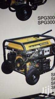 100%Copper Sumec Firman SPG Series | Electrical Equipments for sale in Lagos State, Ikoyi