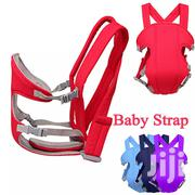 Baby Carrier | Babies & Kids Accessories for sale in Abuja (FCT) State, Dei-Dei