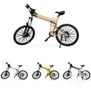 Sports Bicycle   Sports Equipment for sale in Lagos State, Lagos Island