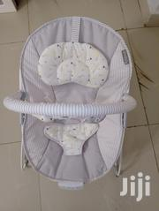 Redkite Baby Rocker/Bouncer 0-6month Old | Children's Gear & Safety for sale in Abuja (FCT) State, Lugbe District