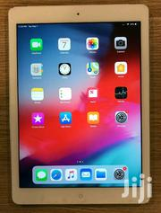 Apple iPad Air 64 GB | Tablets for sale in Kwara State, Ilorin West