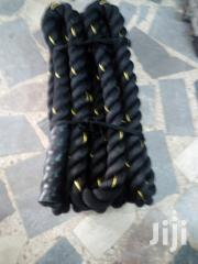 Battling Rope | Sports Equipment for sale in Lagos State, Surulere