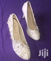 Wedding Shoe | Wedding Wear for sale in Lagos State, Lagos Mainland