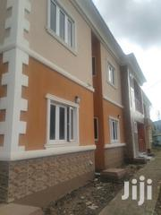 For Sale 4 Bedroom Flat Ogba - Agege 42m | Houses & Apartments For Sale for sale in Lagos State, Ikeja