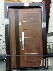 Turkey Door. | Home Appliances for sale in Lagos State, Orile