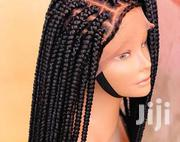 Long Braided Wigs | Hair Beauty for sale in Lagos State, Alimosho